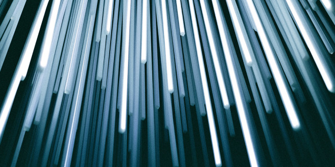 Nanotecnologie e nanomateriali per i beni culturali (TECLA)